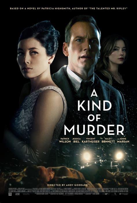 a kind of murder 2016 full movie watch online free filmlinks4u is