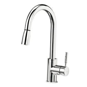kitchen faucets mississauga kitchen faucets mississauga 100 images pfister home kitchen faucets bathroom faucets