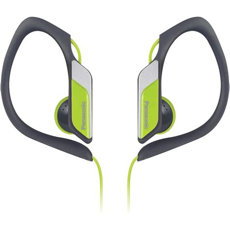 best sports headphones top 10 best sport headphones heavy