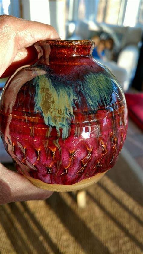 amaco pottery best 25 amaco glazes ideas on glazing