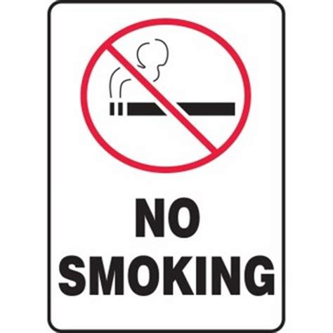 no smoking sign funny funny no smoking signs to print clipart best