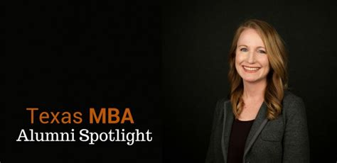 Bui Mba by Alumni Spotlight Becky Bui Evening Mba 09