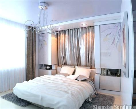 couples ideas home design and room for small bedrooms design ideas couples modern home design ideas