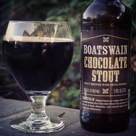 boatswain stout 17 best images about maritime on pinterest great lakes