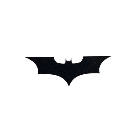 batman symbol temporary tattoos batman fake tattoos