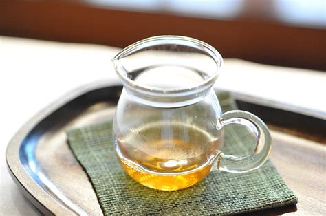 Low Ph Morning Dump Of Toxins Detox by Everyday Morning Detox Tea Bring Your To An Alkaline