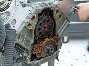 chevy timing chain photo 14