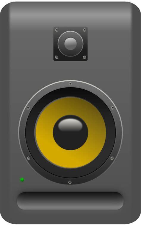 loudspeaker cliparts   clip art