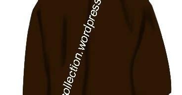 Gamis Gelora Coklat Nu 01 fairacollection jilbab segi 4 warna coklat tua