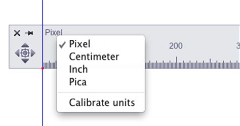 mac screen ruler how to measure length of an item with screen rulers on mac