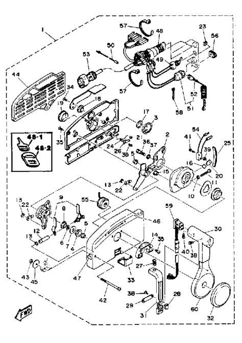 yamaha outboard motor parts manual motor parts yamaha outboard motor parts online