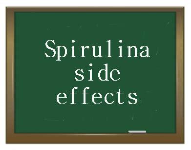 best way to take spirulina spirulina a superfood to fight toxicity mantra