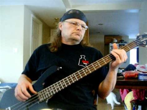 comfortably numb bass cover pink floyd comfortably numb bass cover youtube