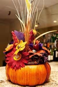fall centerpieces wedding 77 best fall wedding centerpieces images on