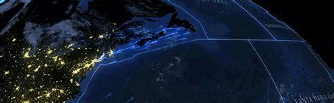 flight pattern gif flight pattern technology gif wifflegif
