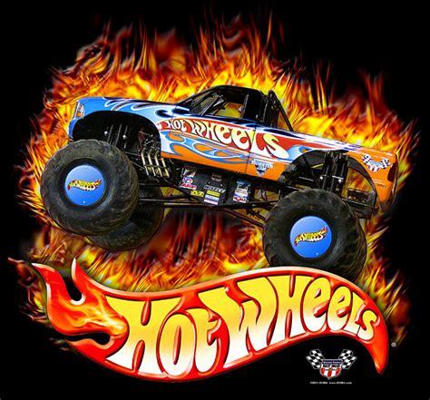imagenes hot wheels fotos de carritos hot wheels imagui