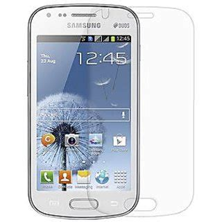 Temper Glass Samsung J3 2017 samsung galaxy j3 pro c2 a0 c2 a0 samsung mobiles price