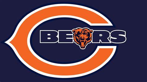 Chicago Bears chicago bears wallpaper 2018 nfl football wallpapers