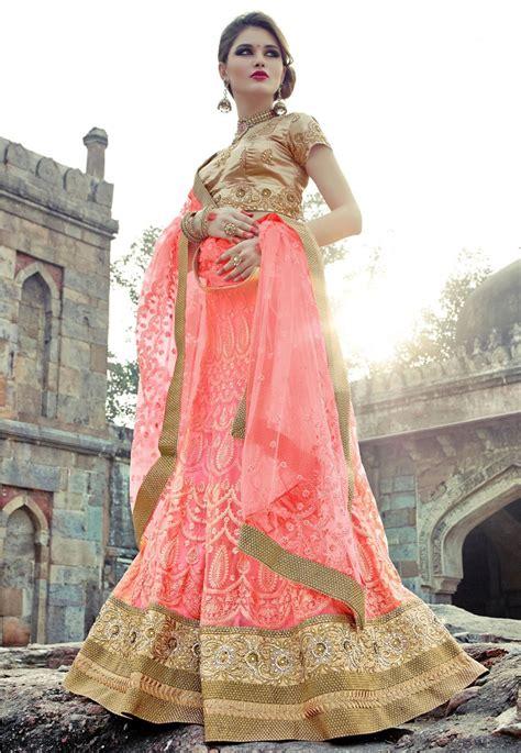 benzer world shop luxury indian wedding attire for women indian wedding dress online uk discount wedding dresses