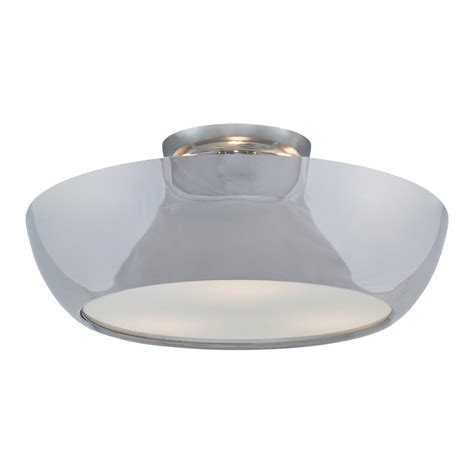 semi mount ceiling lights semi flush mount ceiling lights design robinson
