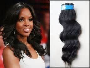 styles for curly brazillain hair brazilian remy hair 14 inch weave kelly rowland style