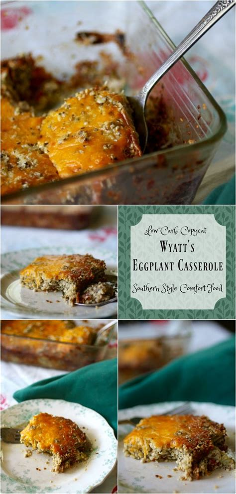 carbohydrates in southern comfort 243 best images about recipes from lowcarb ology on