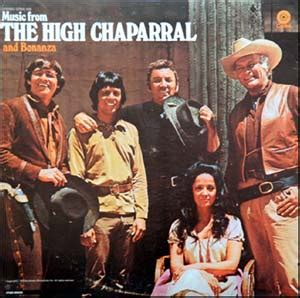 theme music high chaparral name a tv show that you can watch over and over page 9