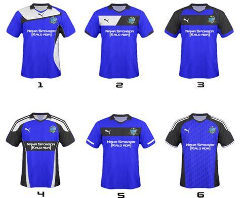 desain baju bola depan belakang talk more do more aplikasi desain baju bola