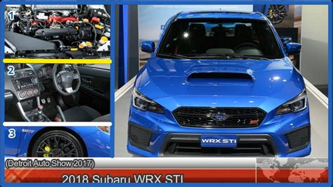 subaru wrx interior 2018 new concept 2018 subaru wrx sti interior engine