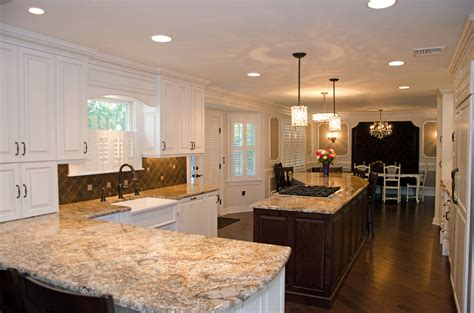 Kitchen Design Nj Nj Kitchen Design Chaymaucam