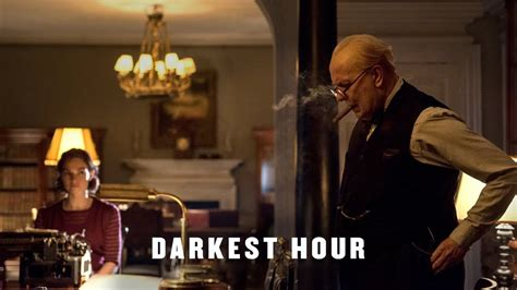 darkest hour darkest hour 2017 venkatarangan s blog darkest hour 2017 venkatarangan s blog