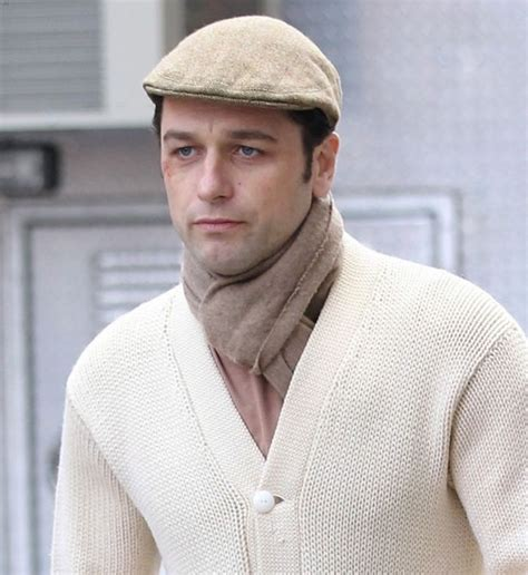 matthew rhys accent matthew rhys impresses with his us accent in the americans