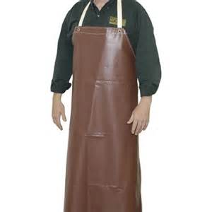 Buy Aprons South Africa Industrial Aprons Suppliers Industrial Aprons