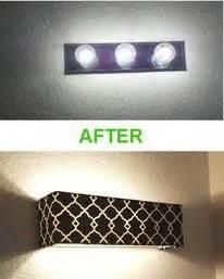 update hollywood bathroom lights 1000 images about bathroom ideas lighting lshades on