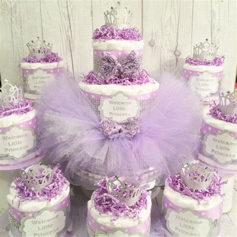 cake centerpieces for a baby shower best 25 cake centerpieces ideas on