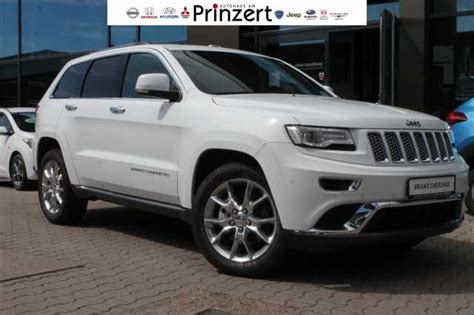 suv jeep white jeep suv bright white