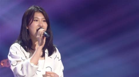 yoo hee yeol s sketchbook ailee 15 s baek yerin opens up about why she avoids appearing