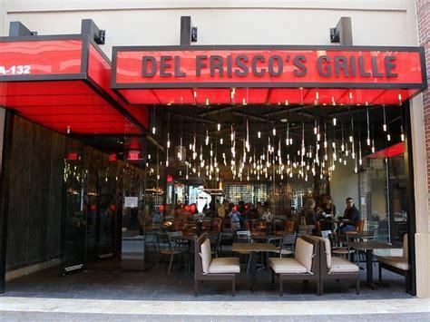 patio fever grips houston new restaurants bars move