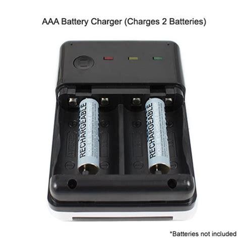xtg solar charger xtg solar aa aaa battery charger and tester lenmar