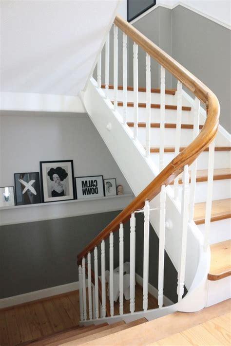 Ideen Flur Treppe by Flur Treppe Gestalten