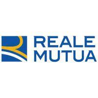 reale mutua sede legale scopri tutte le opinioni e recensioni su reale mutua