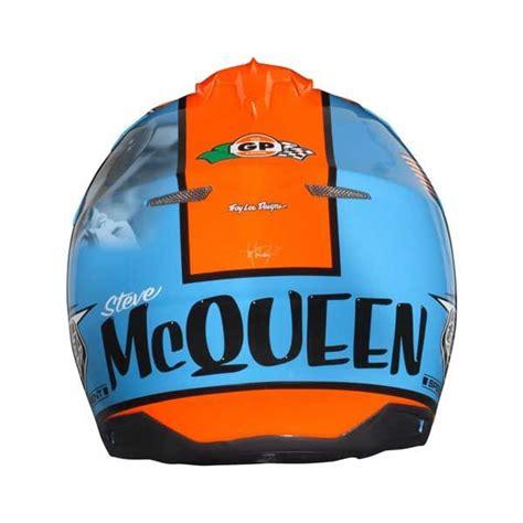 gulf racing motorcycle troy lee designs mcqueen porsche gulf porsche