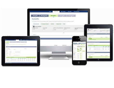 app design ottawa ottawa web design mobile app development marketing experts