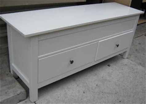 ikea hemnes storage bench uhuru furniture collectibles ikea hemnes storage bench