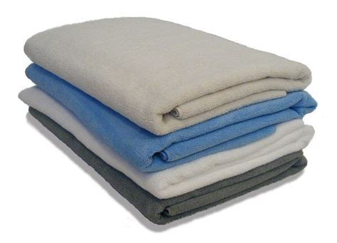 microfiber bath towel microfiber bath towels china microfiber towels
