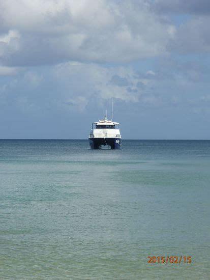 boat r nambucca heads australien reisebericht quot hervey bay fraser island quot