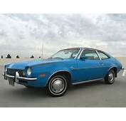 77 Ford Pinto Woody Station Wagon THIS Is The Car My