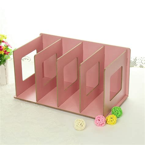 Diy Cd Rack by Popular Diy Cd Holder Buy Cheap Diy Cd Holder Lots From