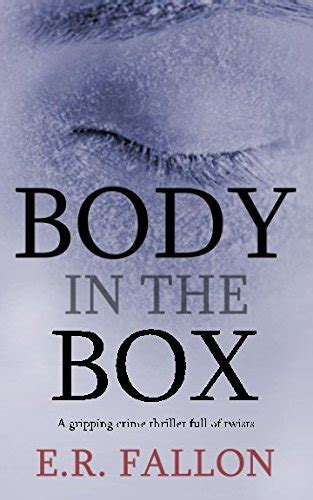 missing a gripping crime thriller that will you hooked books in the box a gripping crime thriller of twists