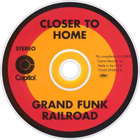 grand funk railroad fanart fanart tv